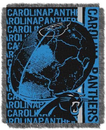 Carolina panther coupon code