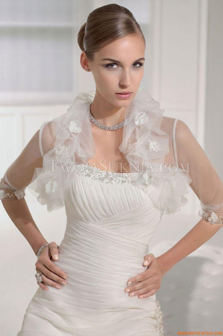 eb8b435ea5ea Massimo Dutti Wedding Dresses - affordable wedding dresses melbourne