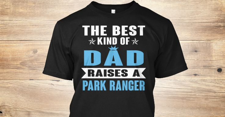 If You Proud Your Job, This Shirt Makes A Great Gift For You And Your Family.  Ugly Sweater  Park Ranger, Xmas  Park Ranger Shirts,  Park Ranger Xmas T Shirts,  Park Ranger Job Shirts,  Park Ranger Tees,  Park Ranger Hoodies,  Park Ranger Ugly Sweaters,  Park Ranger Long Sleeve,  Park Ranger Funny Shirts,  Park Ranger Mama,  Park Ranger Boyfriend,  Park Ranger Girl,  Park Ranger Guy,  Park Ranger Lovers,  Park Ranger Papa,  Park Ranger Dad,  Park Ranger Daddy,  Park Ranger Grandma,  Park…