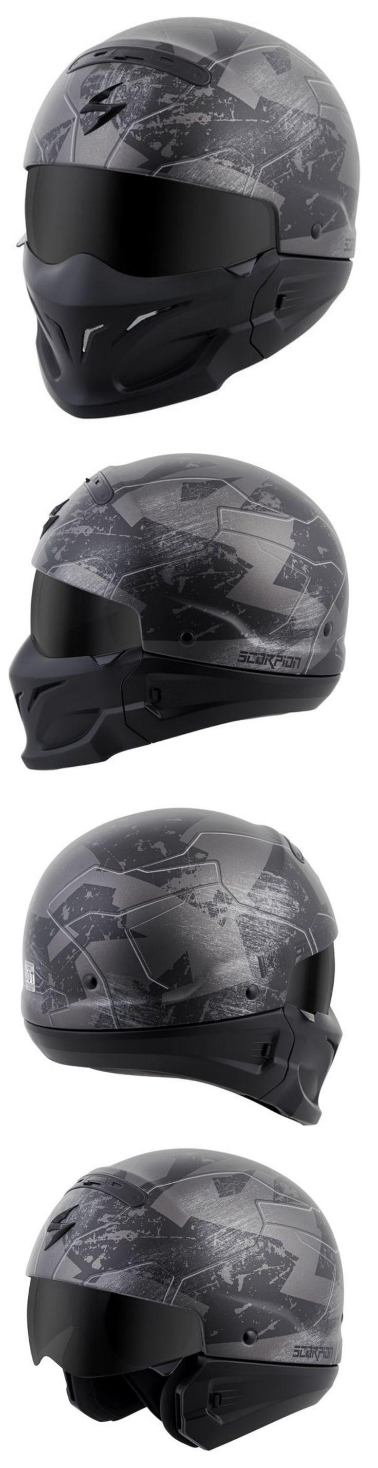 Best bike helmets images on pinterest
