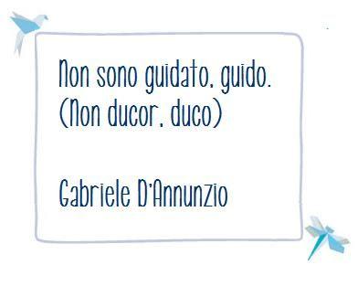"La libellula blu | Self Driver   Associazione ""La libellula blu"" Catania | Siena www.lalibellulablu.it #psicologia #psicologocatania #psicologosiena #selfdriver #guidare #pauradiguidare #citazioni"