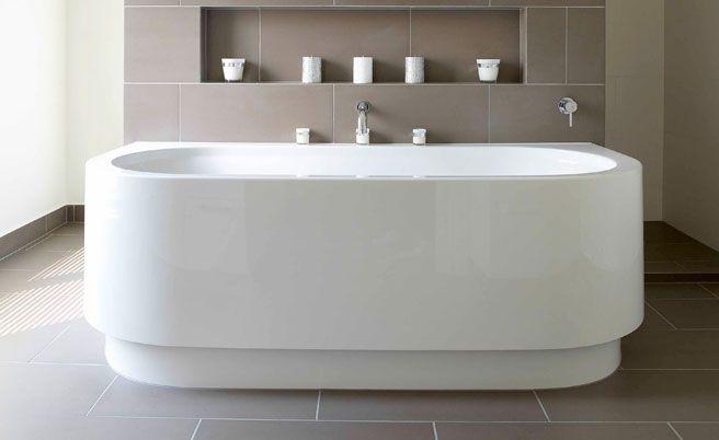 16 best bathroom images on pinterest modern bathroom for Latest bathroom trends australia