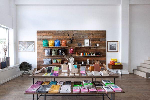small design goods at MONO