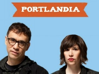 portlandia=absolutely love this show