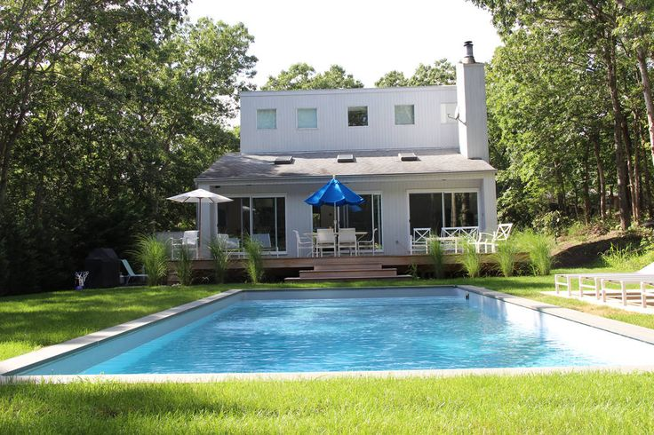 105 best images about the hamptons new york vacation for East hampton vacation rentals