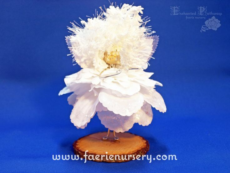 I just listed The Northern Faerie - Snowflake on The CraftStar @TheCraftStar #uniquegifts