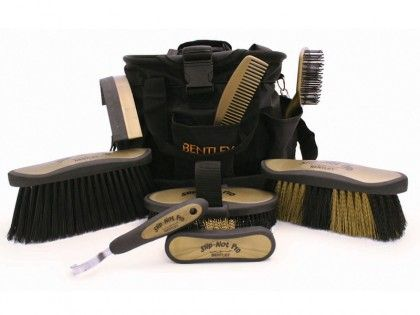 54 Best Images About Grooming Kit On Pinterest Body