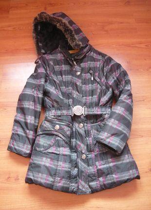 Kup mój przedmiot na #vintedpl http://www.vinted.pl/damska-odziez/kurtki/8561258-zimowa-kurtka-damska