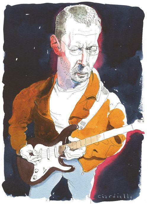 Joe Ciardiello