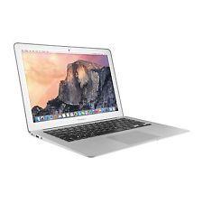 """[$549.99 save 46%] Apple MacBook Air 13"""" 1.4 GHz Intel Core i5 128GB SSD 4GB RAM - MD760LL/B #LavaHot http://www.lavahotdeals.com/us/cheap/apple-macbook-air-13-1-4-ghz-intel/215451?utm_source=pinterest&utm_medium=rss&utm_campaign=at_lavahotdealsus"""