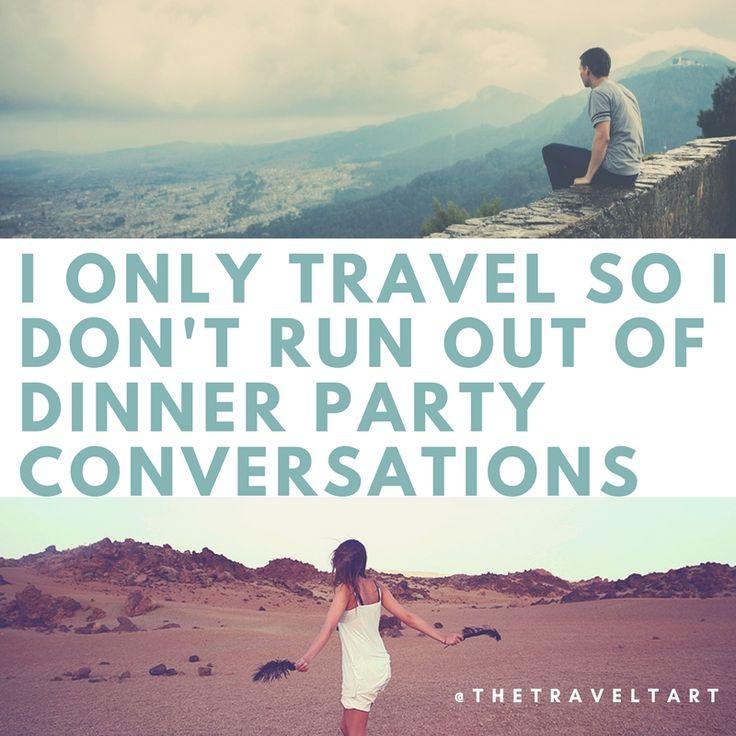 #Instagram #Travel #Photos. What They Should Really Be Like! #travelblogger #travels #traveling #travelgram #satire #traveler #travelphotography #travelpic #traveller #travelling #travelbug #travelmore #travelogue #travelpics #travellife #travelersnotebook #travelholic #travelworld #traveldiary #humor #jokes #joker