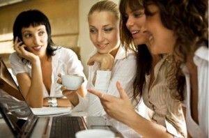 #webwomenwant women on #pinterest @The Vortex