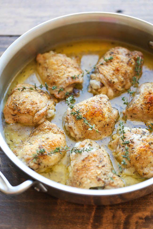 parmesan crusted chicken parmesan crusted chicken recipes dinner ...