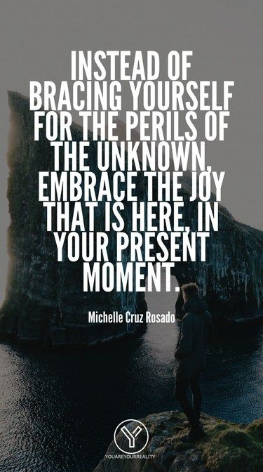 21 Quotes About Living In The Present Fully Wallpapers A Better