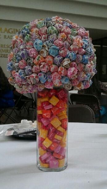 1000 Images About Dum Dum Sucker Crafts On Pinterest