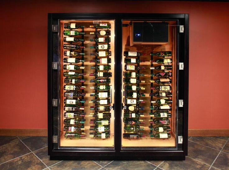17 Best Images About Wine Cabinets On Pinterest The Army