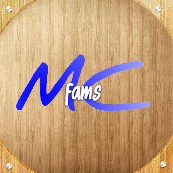 Check out MC FAMS on ReverbNation