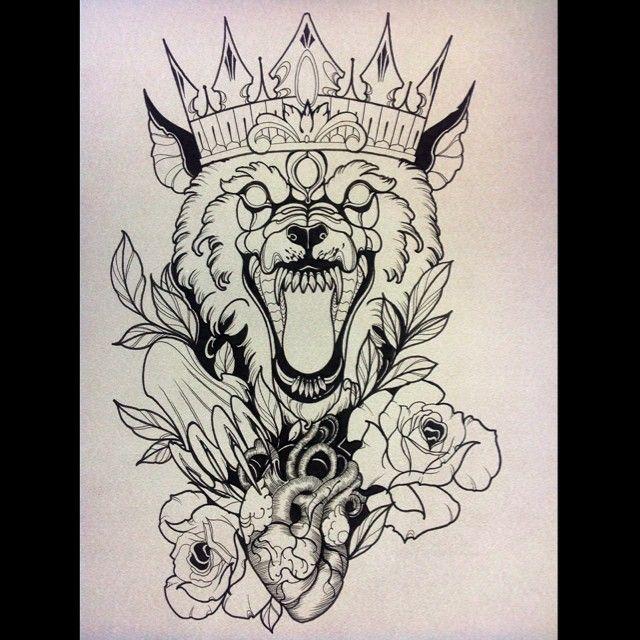 tattoo designs tumblr - Pesquisa Google                                                                                                                                                     Mais