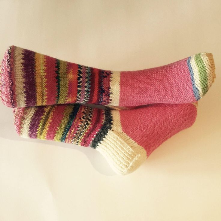 A personal favorite from my Etsy shop https://www.etsy.com/ca/listing/266493870/handmade-socks