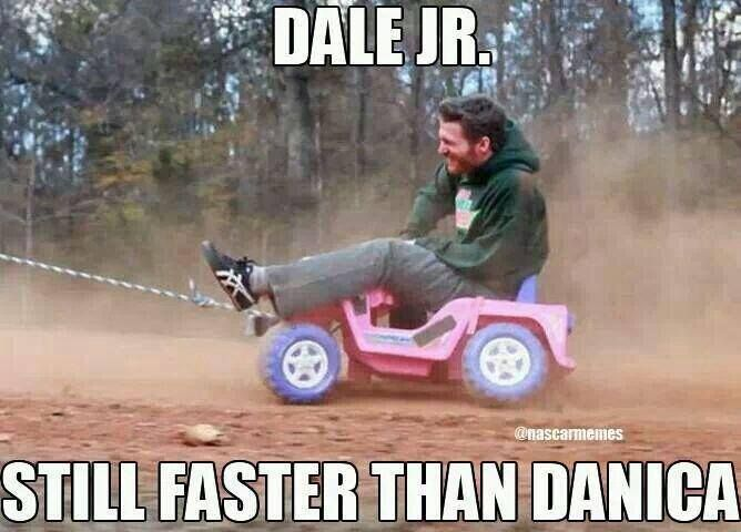 Yup. http://www.pinterest.com/jr88rules/dale-jr-2014 #DaleJr2014                                                                                                                                                      More