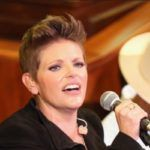 Dixie Chicks front-woman Natalie Maines blasted country music radio as
