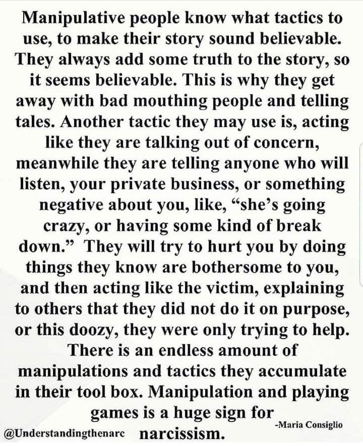 Pin By Andrea Marwitz On Quotes Memes Quotes Manipulative People Quotes