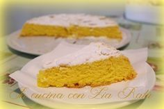 torta fulvia (2)
