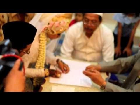 0877-0115-7774 - Traditional Wedding untuk Mojokerto, Surabaya, Sidoarjo...
