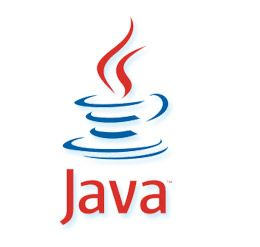 Common Warning Messages for Java End Users #javadevelopment #javadevelopers