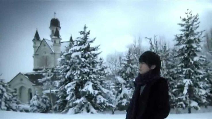 김우주 Beautiful day Full HD Music Video