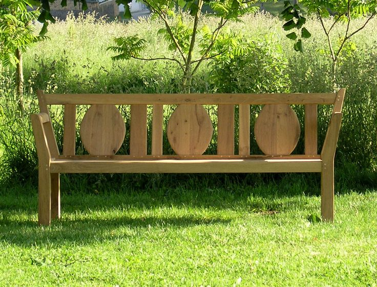 Makers Chairs  Benches a collection of Products ideas to try