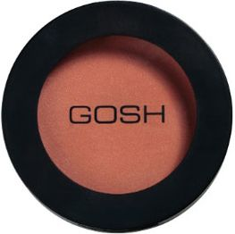 GOSH Natural Blush 36 Rose Whisper