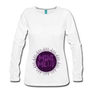 https://shop.spreadshirt.fr/poupoussepitazi/t shirt manche longue femme enceinte-A108941300?noCache=true