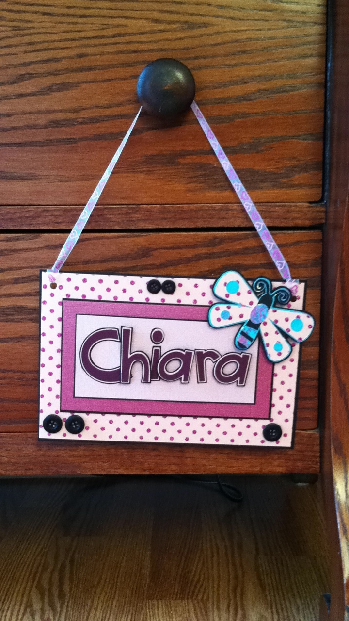 name tag craft ideas door name tag arts and crafts doors door 5017