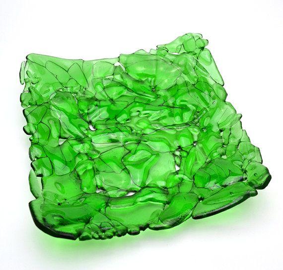 1000 ideas about broken glass crafts on pinterest glass for Easy break glass bottles