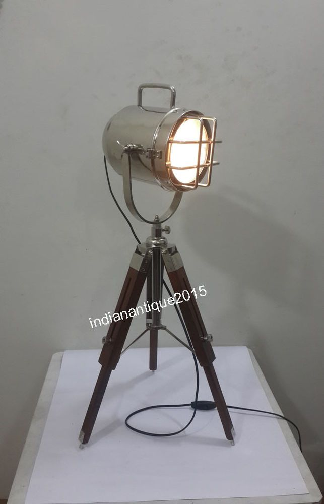 US $75.30 New in Collectibles, Lamps, Lighting, Lamps: Electric