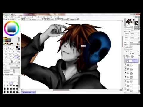 Como instalar minecraft pirata 1.5.2 - YouTube