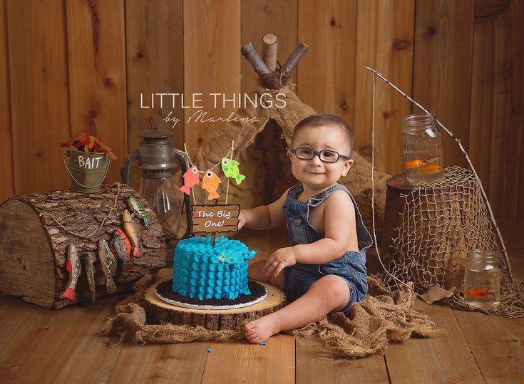 Little Things By Marlena Boise Idaho Newborn Photograper