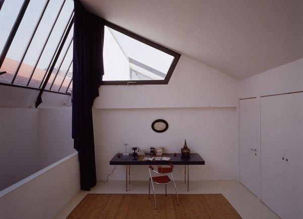 21 best entry remodel ideas split foyer images on for Split foyer modular homes