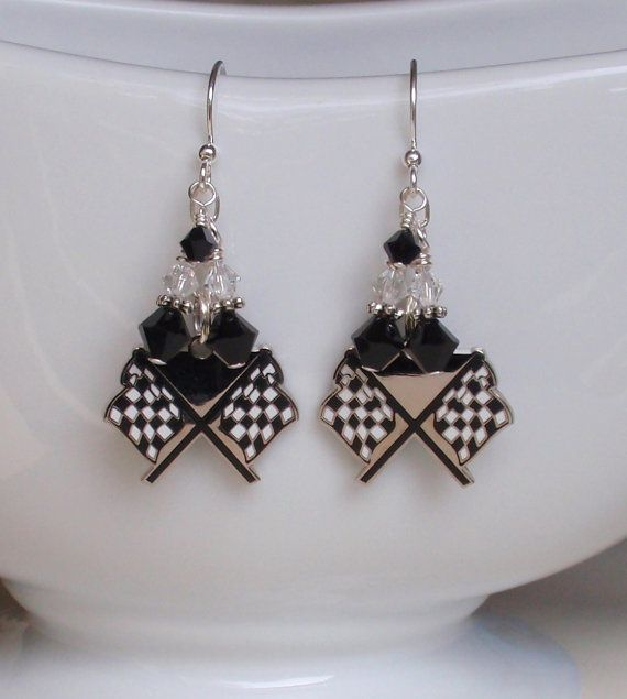 1000 Images About Chevy Jewelry And Nascar On Pinterest