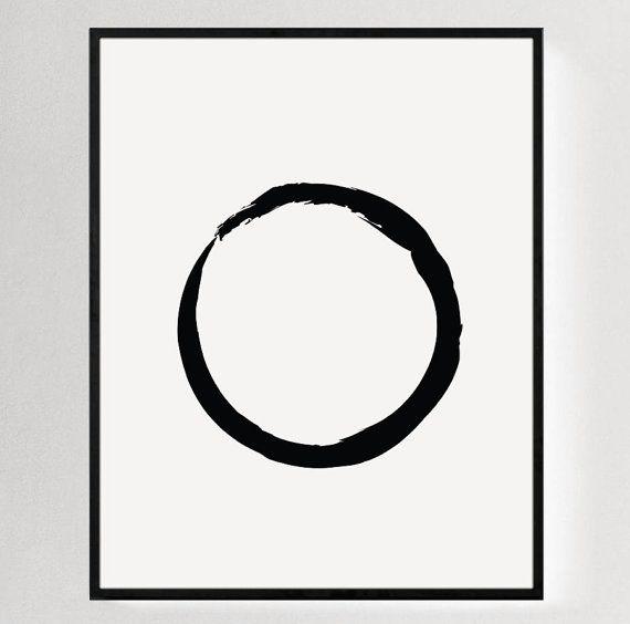 64 best Premium Artwork images on Pinterest | Black and ...