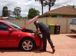 You regret your decision and start looking for an auto repair facility. Nonetheless, you must be sure to take you car to a trustworthy Car mechanic Penrith.