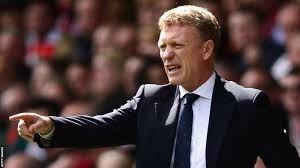 Premier League Review - Week 21