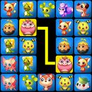 I like it but game control is too slow.     Here we provide Onet Animals Classic V 1.0 for Android 4.1++ classic Onet – Connect-2 puzzle, PC game free, link link, tan tan, pao pao– Remove 2 monster animal with the same kind which can be connected within 3 lines.– classic...