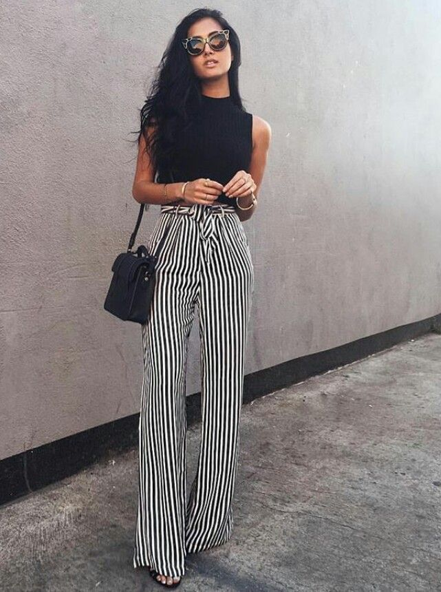 Find More at => http://feedproxy.google.com/~r/amazingoutfits/~3/72f3xE3Naeo/AmazingOutfits.page