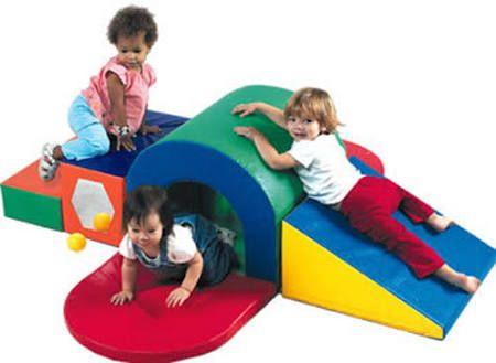 INFANT HOME DAYCARE room design - Google Search