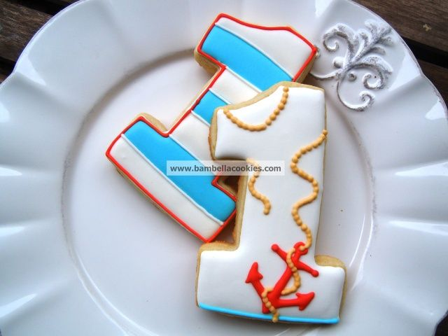 christening or baby shower cookies on etsy beautifully designed cookie ...