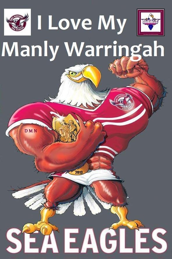 https://www.facebook.com/I.LoveMy.ManlyWarringah.SeaEagles