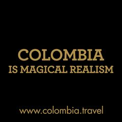 Portal de turismo de Colombia.... If you want to go on a perfect Vacation go to Colombia... So much to see and do... And don't get me started on the food... Haha
