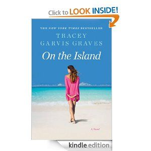 A quick read...LOVED it!Worth Reading, The Runaways, Book Worth, Tracey Garvi, Garvi Graves, Islands, English Teachers, Reading Lists, Book Reviews